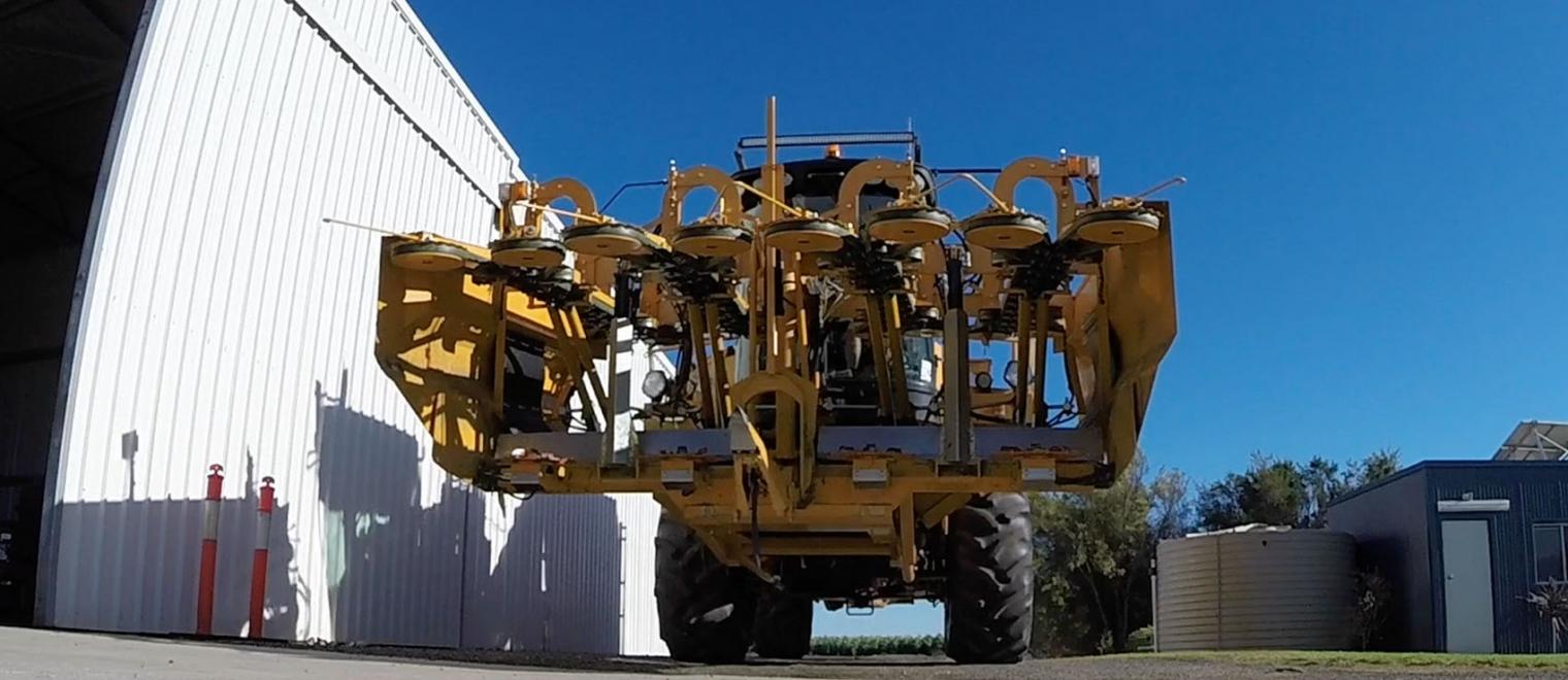 bg-truck