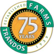 trandos-farm