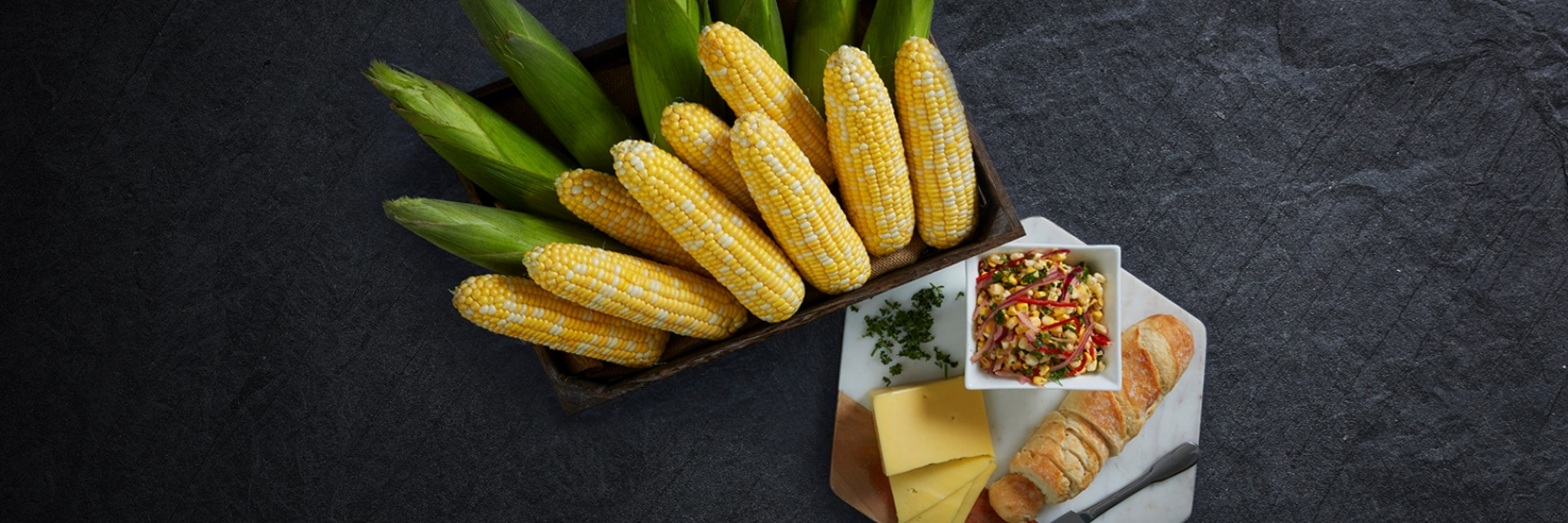 header banner 2230x431_MASTER_larger canvas-corn3_F