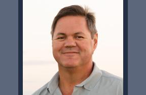 Jim Trandos
