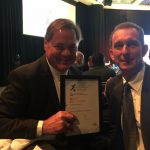Export Council of Australia awards